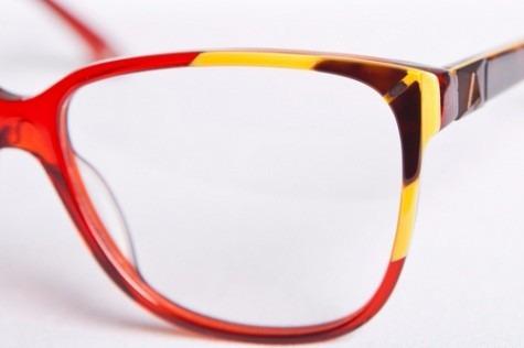 c6aa3bd8b Armação Para Óculos - Absurda Bela Vista - 2517 308 56 - R$ 199,00 ...
