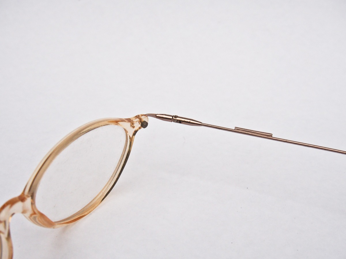 04b872edb armação para óculos all star eyewear juvenil m1536. Carregando zoom.