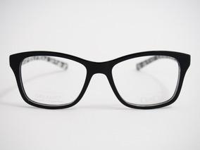 b91035a19 Oculos Capricho no Mercado Livre Brasil