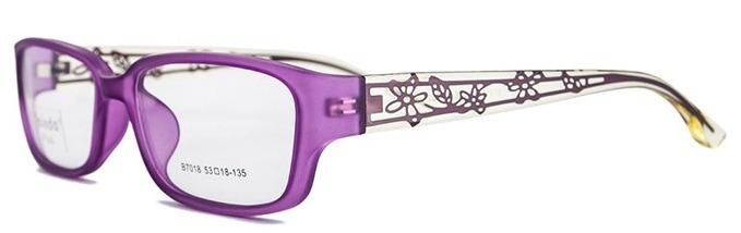 06b89c064d Armação Para Óculos (colocamos Grau Lente Kodak + Ar) - R$ 350,00 em  Mercado Livre