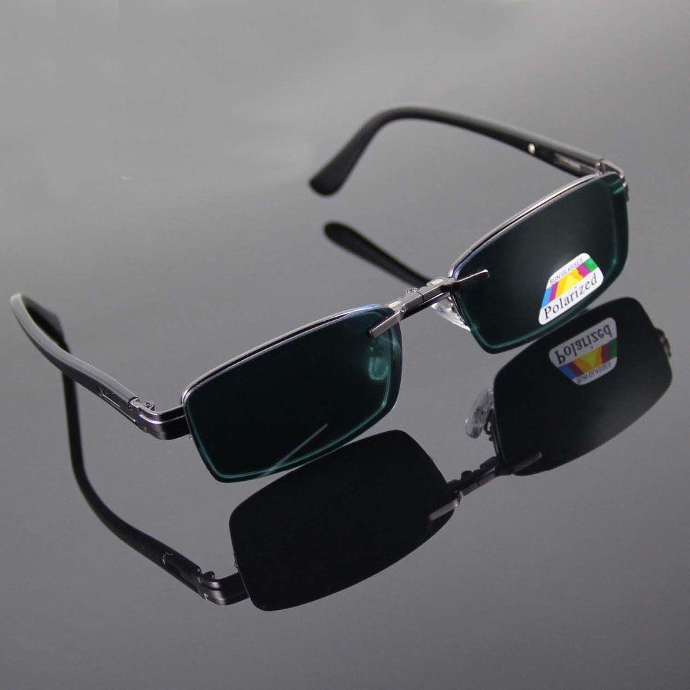 73316e85cf566 armação para oculos com clip on proteçao uv400 original. Carregando zoom.