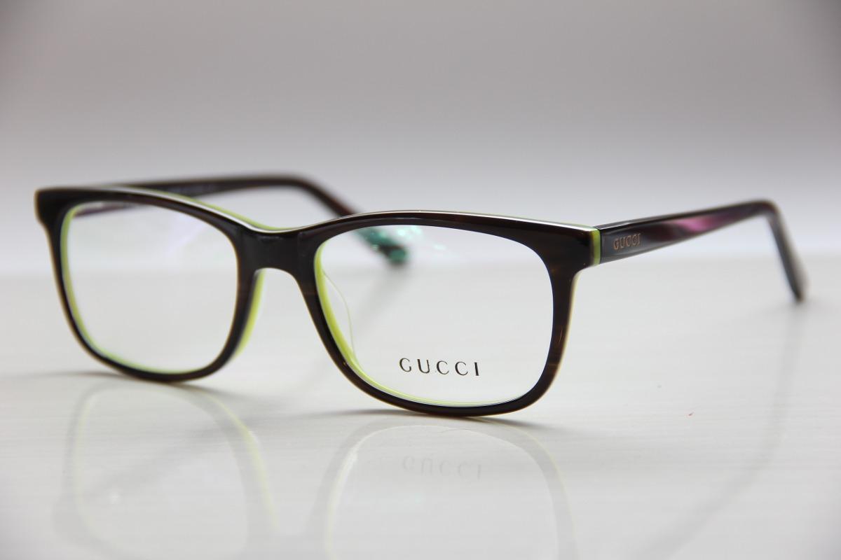 ce088f91d8a71 armação para óculos d grau feminino masculino marcas famosas. Carregando  zoom.