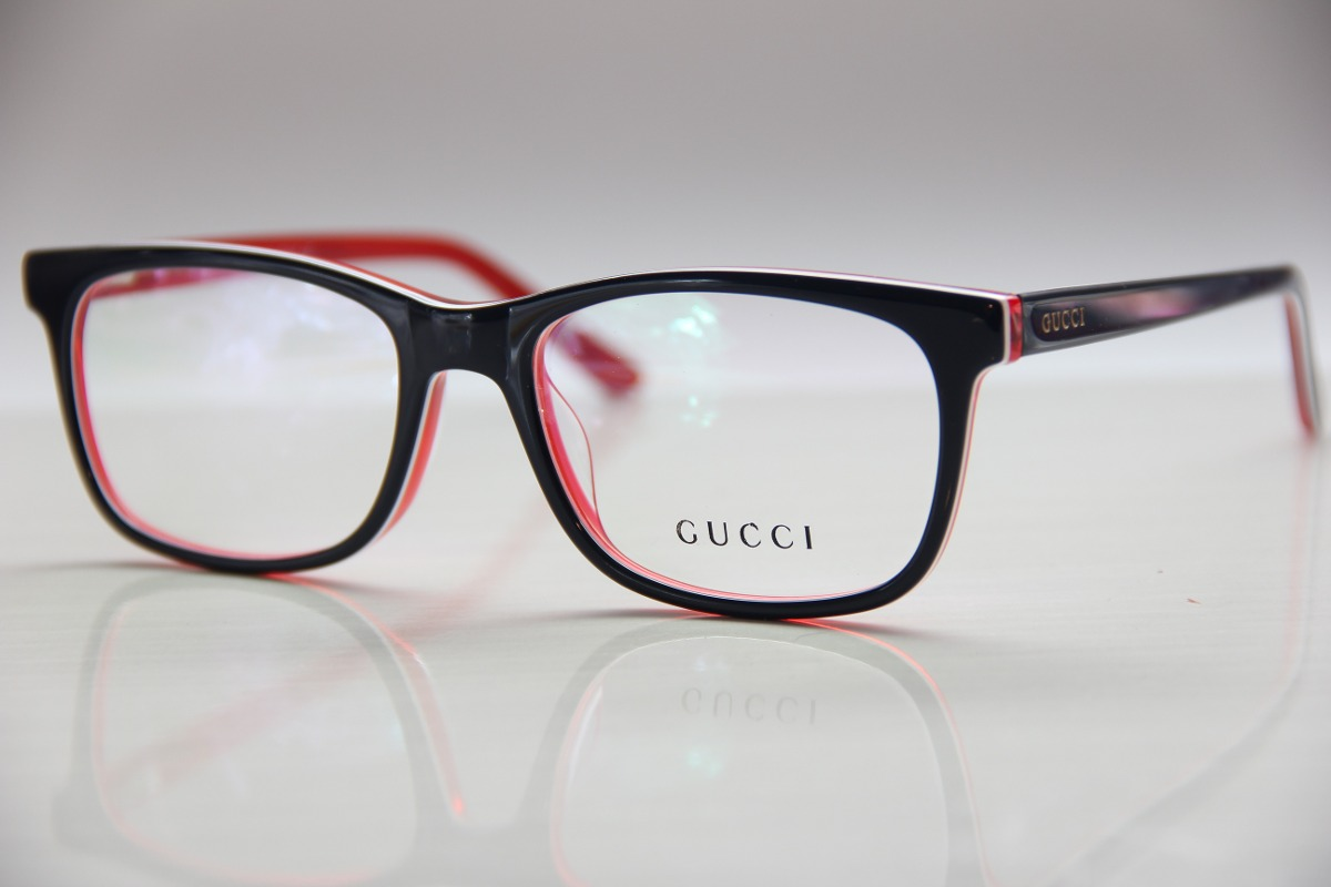 33ef28a27 armação para óculos d grau feminino masculino marcas famosas. Carregando  zoom.