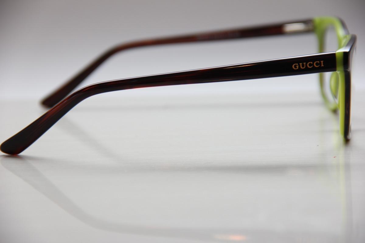 8766bdfed armação para óculos d grau feminino masculino marcas famosas. Carregando  zoom.