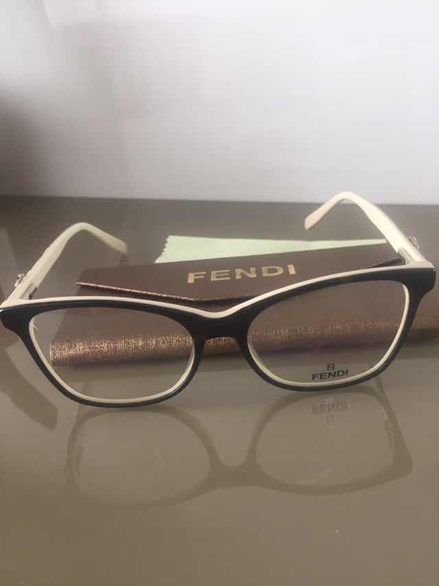 c544c466fd183 armação para óculos de grau acetato premium. Carregando zoom.