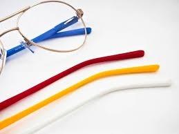 1fac233a8 Armação Para Óculos De Grau Aviador Troca Hastes - R$ 93,99 em ...