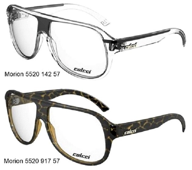 891b44943 Armação Para Oculos De Grau Colcci Morion - Garantia Fabrica - R ...