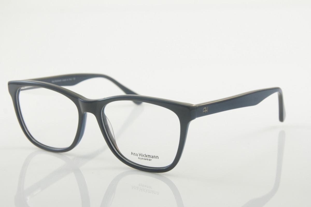 b7bfa0e5ccd2f armação para óculos de grau feminino 6226 original. Carregando zoom.