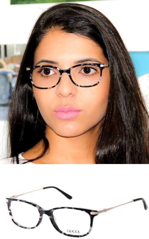 d075e882d90cf armação para óculos de grau feminino acetato original 1203. Carregando zoom.