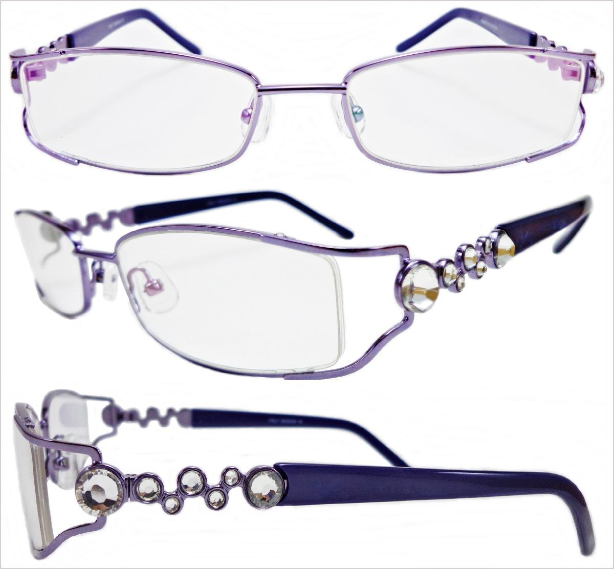 75f18da33abc9 armação para óculos de grau feminino f13 pronta entrega. Carregando zoom.