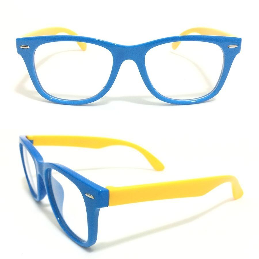 75789bf75 armação para óculos de grau infantil flexível qualidade. Carregando zoom.