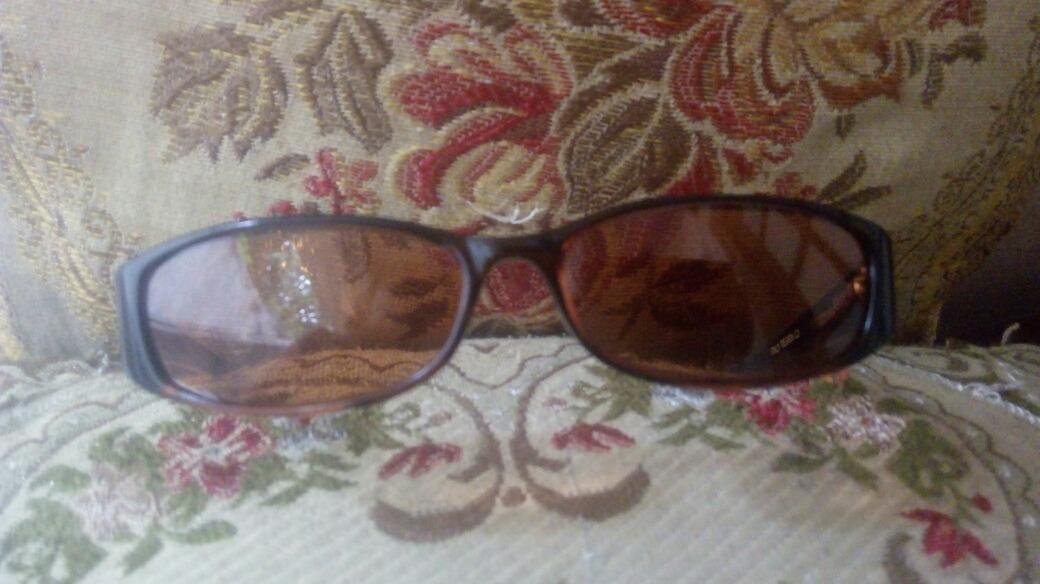 688b7afef Armação Para Óculos De Grau Italy Design C2 - R$ 80,00 em Mercado Livre