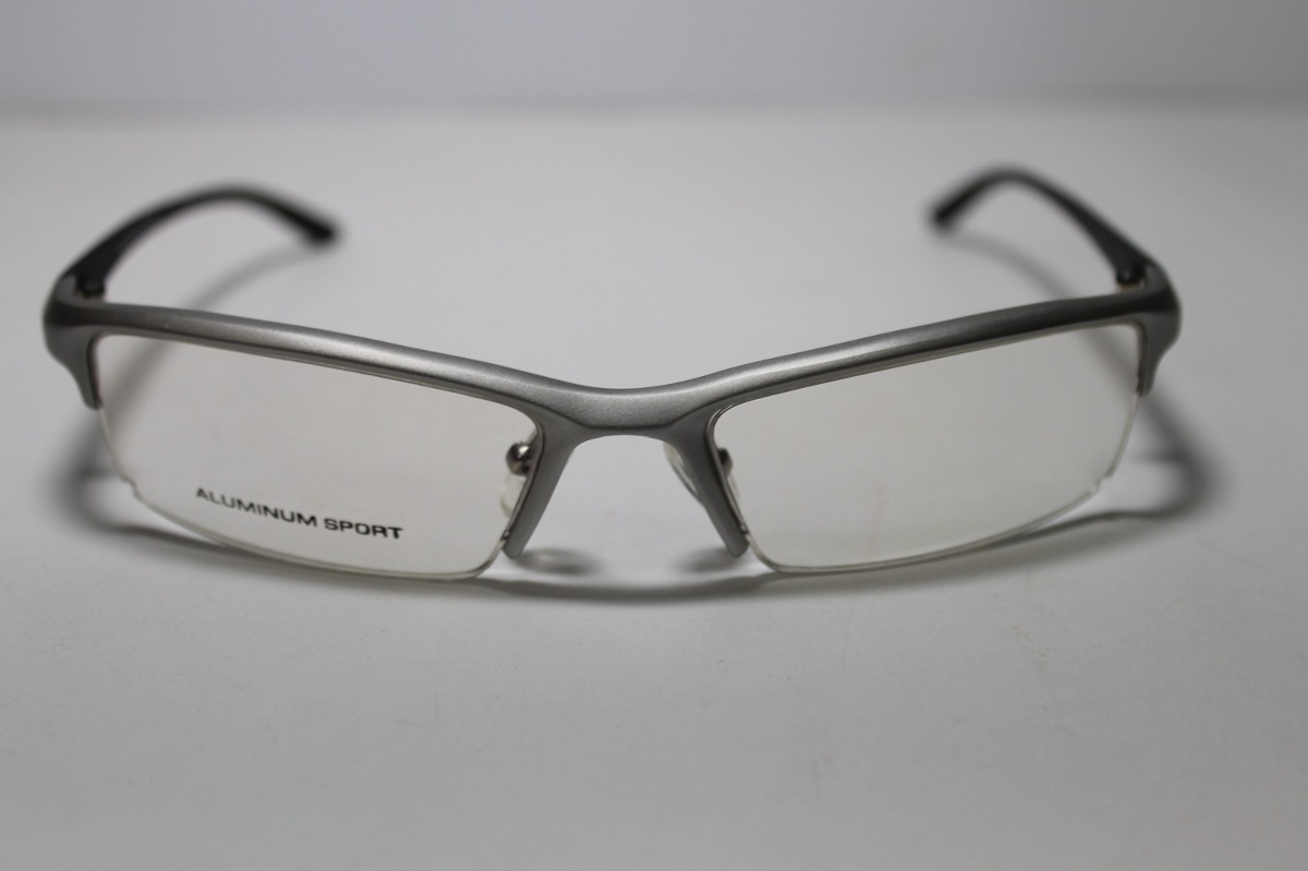 b0e0b639c36f4 Armação Para Óculos De Grau Masculino Frete Grátis - R  58,00 em ...