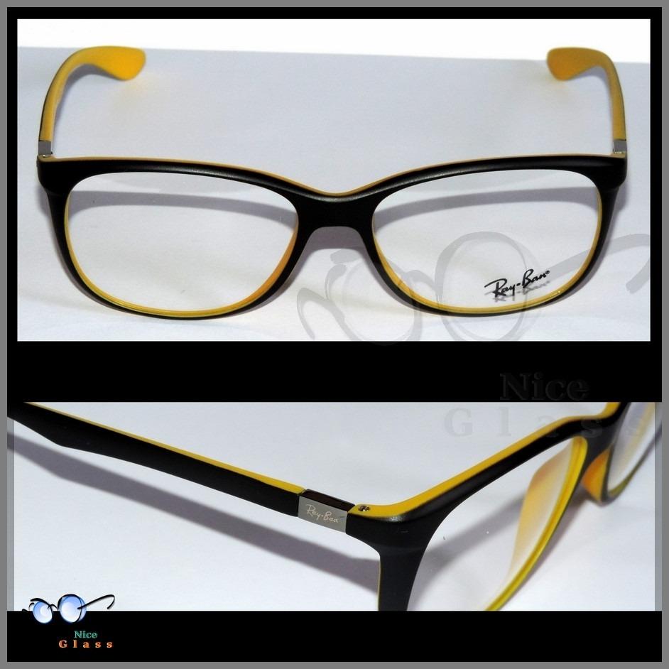 5ed4fb113 óculos Ray Ban De Grau Comprar | Louisiana Bucket Brigade