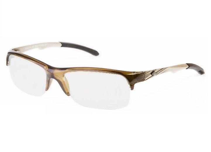 14ebd7047 Armação Para Oculos De Grau Mormaii Itapuã 3 Cod. 126572950 - R$ 179 ...