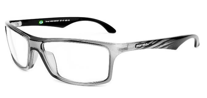 Armação Para Oculos De Grau Mormaii Terral - Cod. 140094257 - R  199 ... 465faf47d4