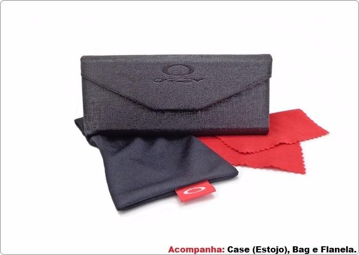 Armação Para Óculos De Grau Oa 2860 Aluminio Frete Gratis - R  139 ... 41b4986908