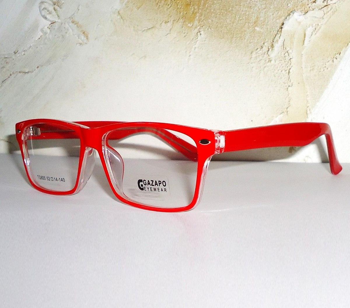 7c42c144af484 armação para óculos de grau receituário aros finos acetato. Carregando zoom.
