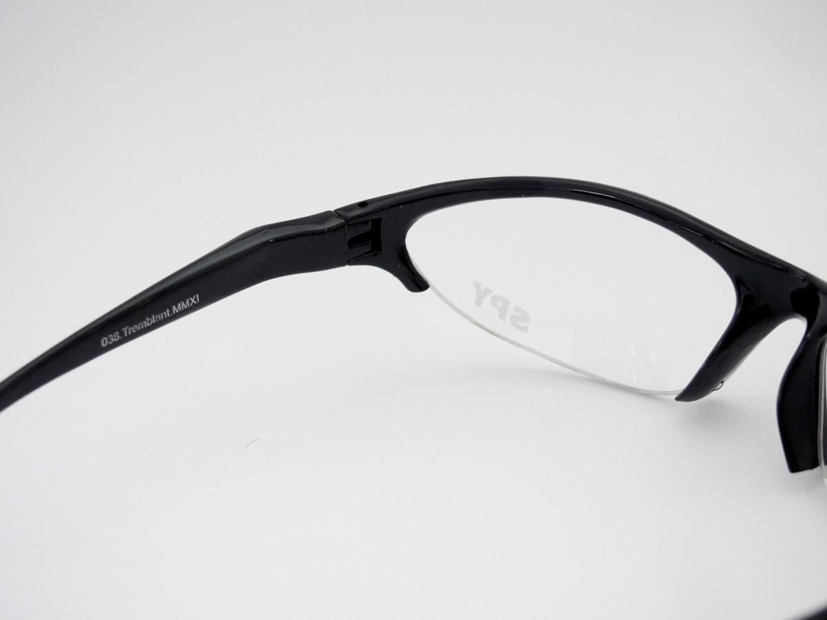 Armação Para óculos De Grau Oakley Currency   Louisiana Bucket Brigade ef95b3565a