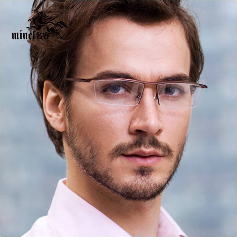 6ebac36b6 Armação Para Óculos De Grau Tr90 Fashion Unisex Esportiva - R$ 99,00 ...