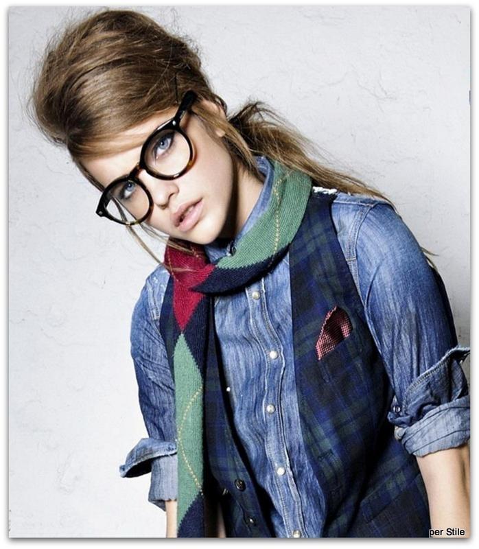 Armação Para Óculos De Grau Vintage Unisex Wayfarer!!! - R  64,99 em  Mercado Livre f0509ec60e