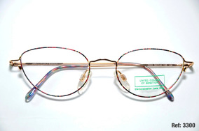 194955c0a Sombrinha Benetton - Óculos no Mercado Livre Brasil