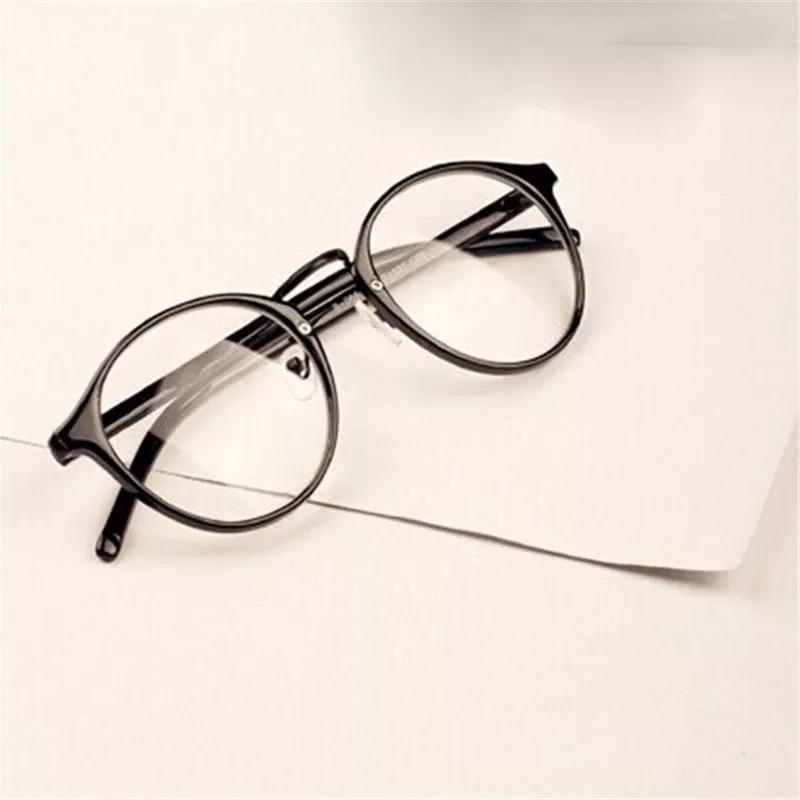 7e3ae4971 armação para oculos grau estilo retrô masculino feminino cr. Carregando  zoom.