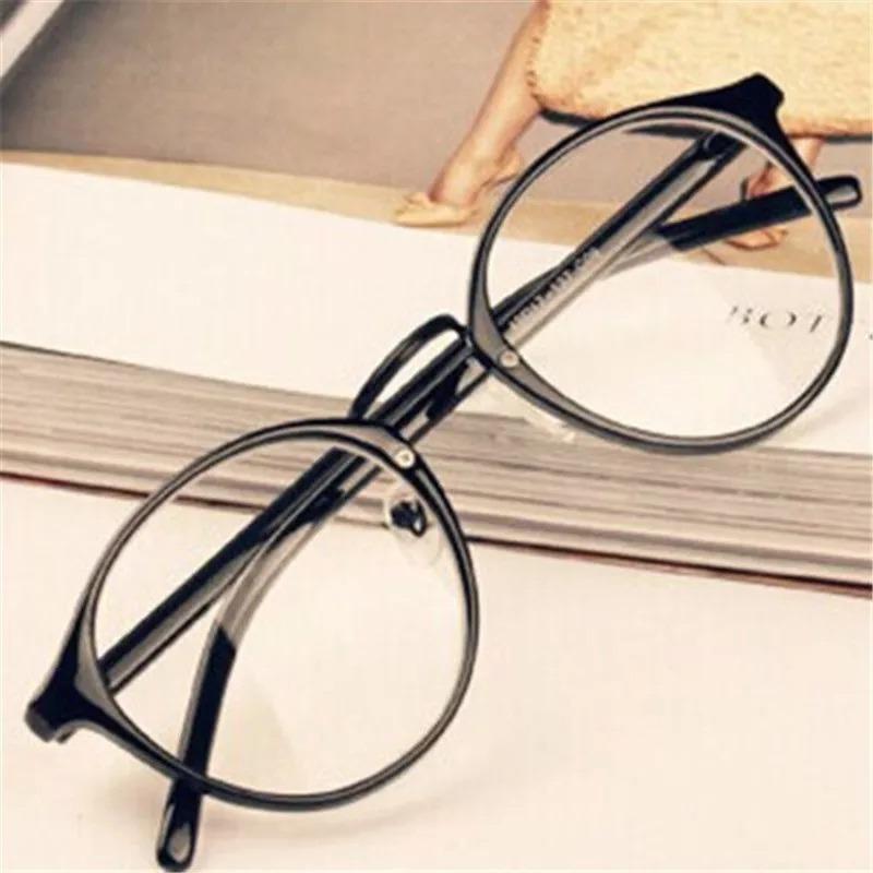 78743f858aa46 armação para oculos grau estilo retrô masculino feminino cr. Carregando  zoom.