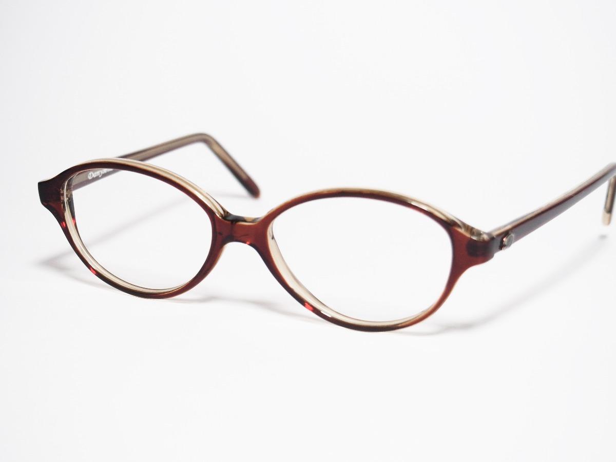 e2f16a69f682c armação para óculos nysell acetato feminina d045. Carregando zoom.