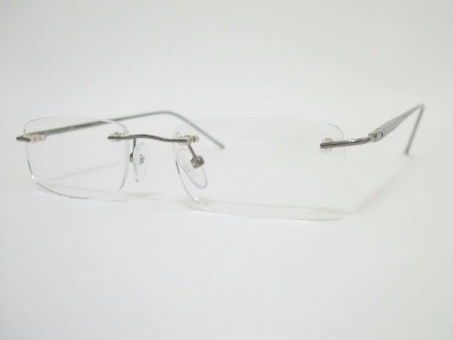 458f792e43b8b Armação Parafusada P  Grau Em Alumínio - Não Descasca - R  58