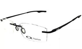 1a22cd0e7 Oculos De Descanso Titanium - Óculos no Mercado Livre Brasil