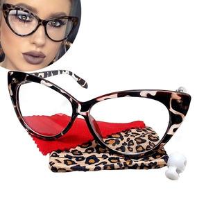77ccd17cb Oculos Maresia Taiba - Óculos no Mercado Livre Brasil
