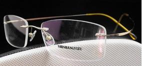 4a50d8c76 Oculos Redondo Antigo Hastes Flexiveis - Calçados, Roupas e Bolsas ...
