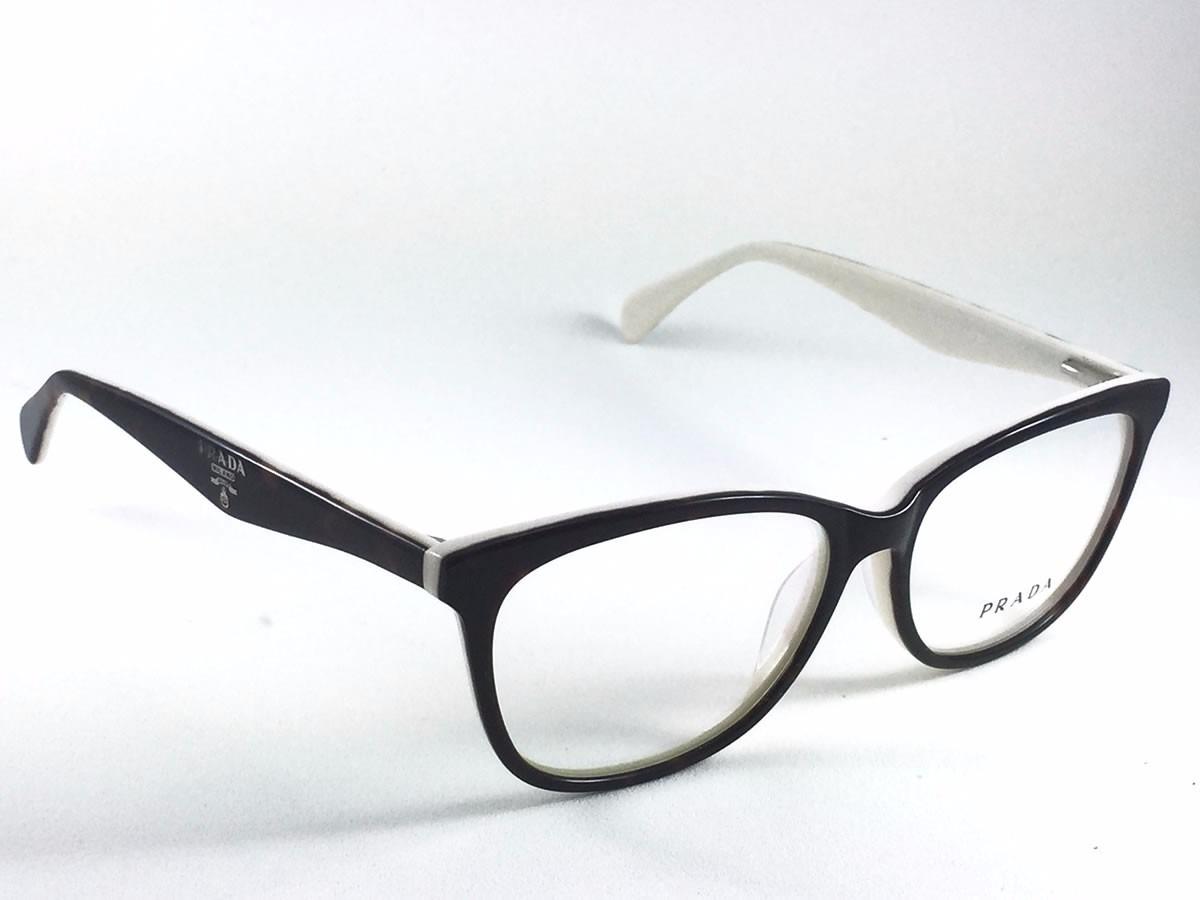 b4facb2c1e925 armação prada óculos de grau feminino acetato - qualidade. Carregando zoom.