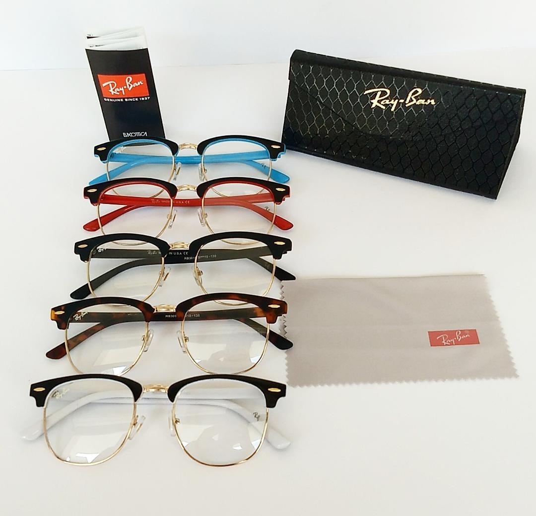 armação preta club master p  óculos de grau masculina retro. Carregando  zoom. 14377f3427