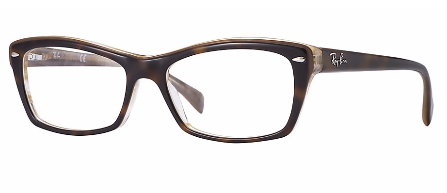 331ca00bba6 Ray Ban Rb5255