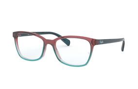 63561a08a 5362 Ray Ban - Óculos no Mercado Livre Brasil