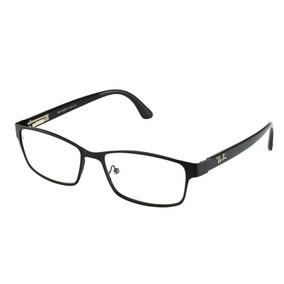 ba13f0492 Parafuso Haste Ray Ban - Óculos no Mercado Livre Brasil