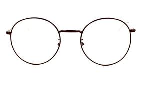 fc9951f8e Máscara Para Lentes De Grau Para Cobrir Óculos Escuros - Óculos no Mercado  Livre Brasil