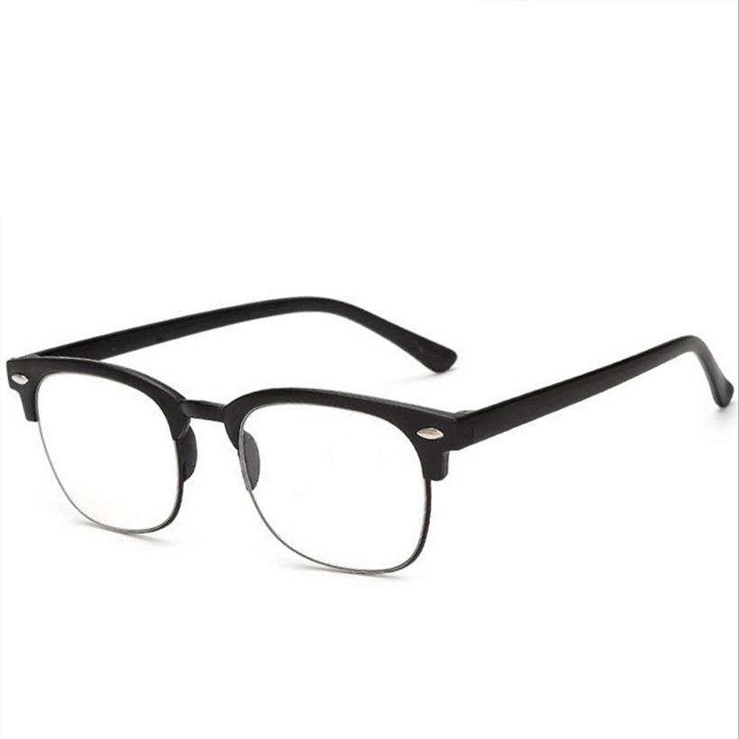 03f4eb2acdd79 armação redondo retro preto óculos de grau fléxível. Carregando zoom.