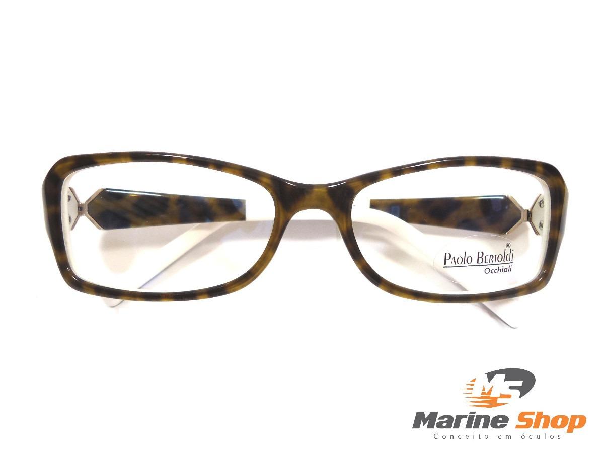 2d90b0b01dcb8 armação retrô p grau - vira hastes - óculos marrom tartaruga. Carregando  zoom.