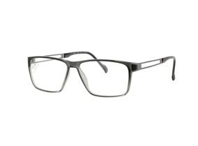 74635e979 Oculos De Grau Stepper - Óculos no Mercado Livre Brasil