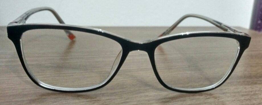 5e40a7a49add6 armação tng para óculos de grau. Carregando zoom.