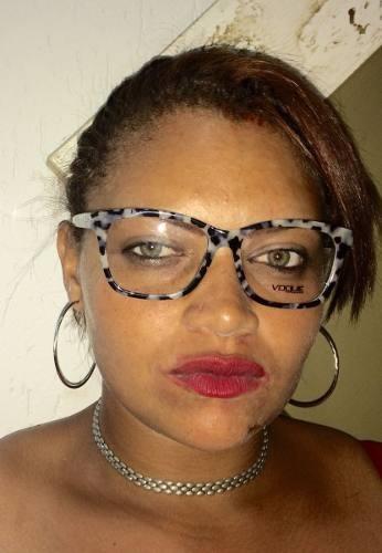 1e5350a2c27ba Armação Vogue Para Oculos De Grau Em Acetato Lindo - R  139