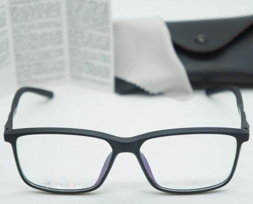 90088a6c4e089 Armações De Oculos De Grau Masculino Feminino Barato Acetato - R ...