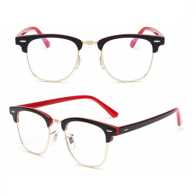 e3d8ddc52c5d2 armacoes femininas baratas oculos feminino para grau casual. Carregando  zoom.
