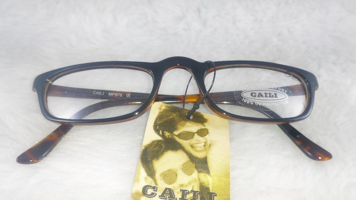 2219944e32099 Armações Óculos  acetato Infanto Juvenil  caili 876i - R  35