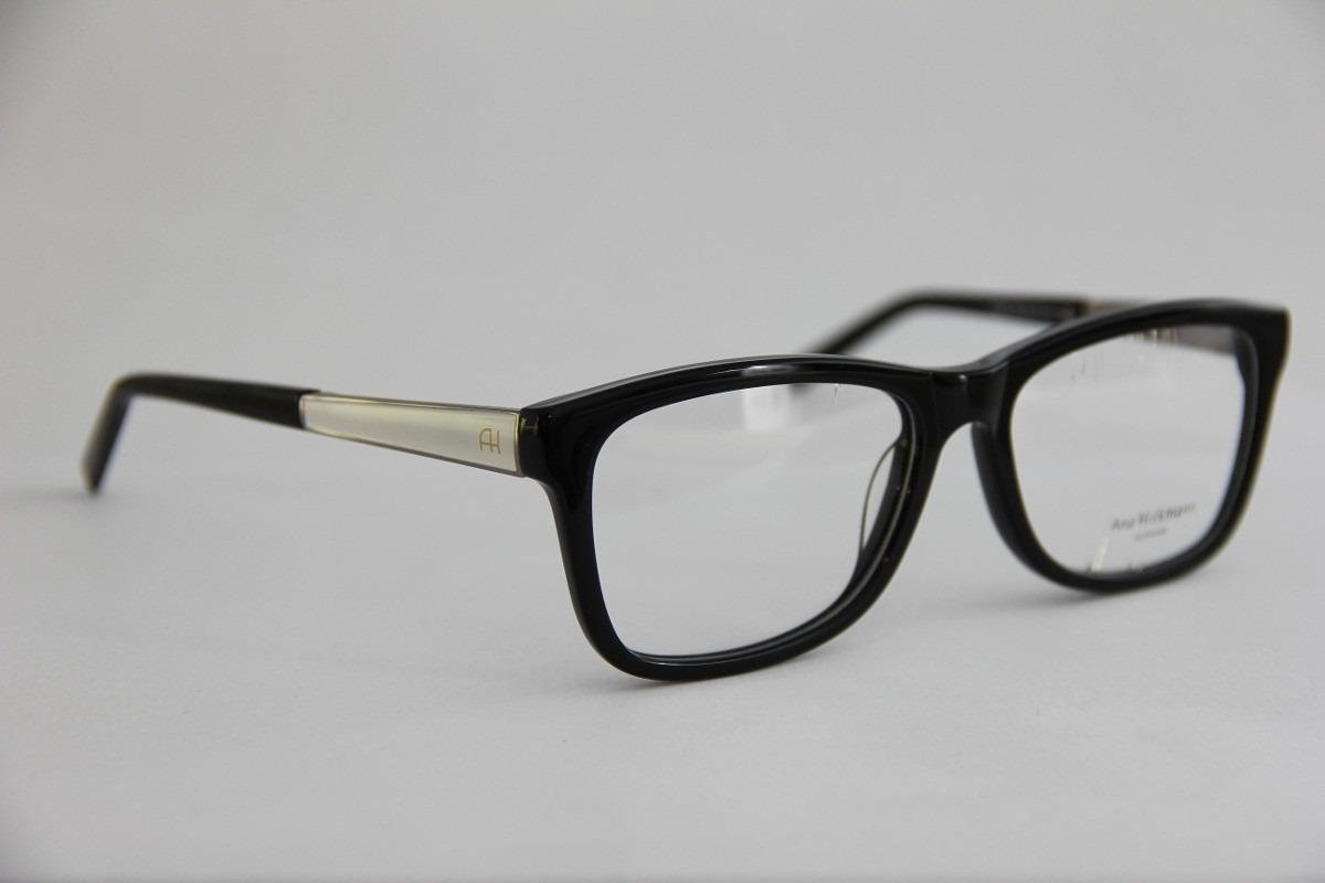 Tag  Armação De Oculos De Grau Ana Hickmann 2016 41a4301157