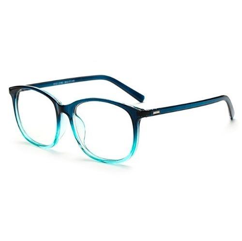 d9cc41516 Armações Oculos Armacoes Baratas Grau Lentes Óculos Feminino - R$ 44,90 em  Mercado Livre