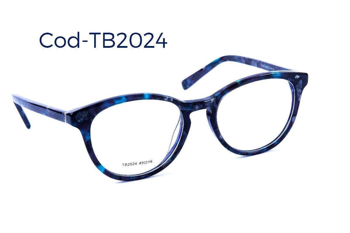 43c2cacf7fe9f armações - óculos de grau - preço único! Carregando zoom.